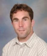 Dr. Greg Henderson