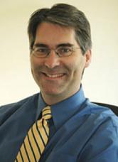 Dr. Dan Hoffman