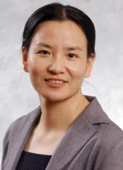 Dr. Yanhong Jin