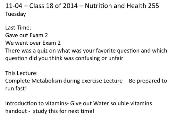 11-04 Class 2014