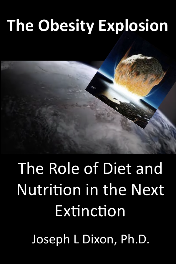 cover-obesity-explosion-w-asteroid-1-18-17