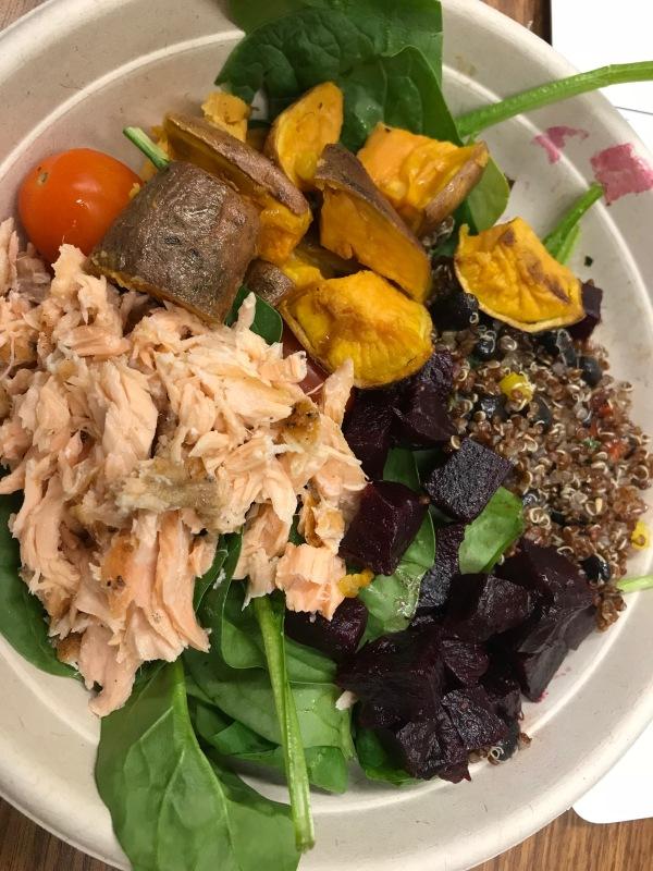 Salad 2-8-19 - IMG_5322